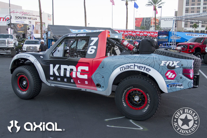 2015_sema_preview_axial_racing_off_road_action_07