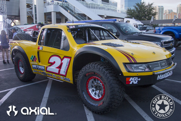 2015_sema_preview_axial_racing_off_road_action_08