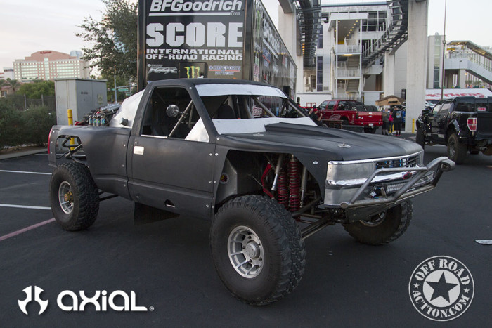 2015_sema_preview_axial_racing_off_road_action_10
