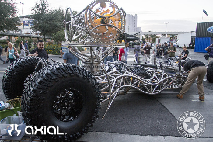 2015_sema_preview_axial_racing_off_road_action_12