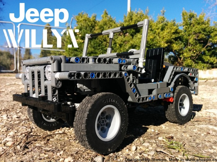 sheepo_lego_willys_jeep_1