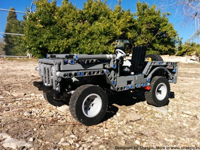 sheepo_lego_willys_jeep_3