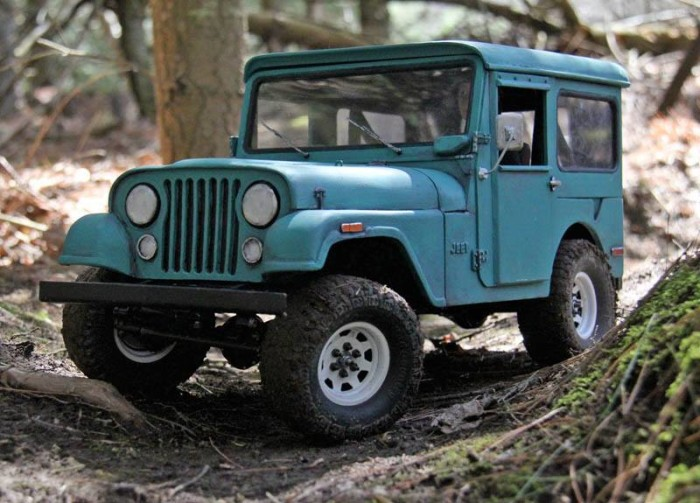 1970-jeep-cj5-headquake-off-road-action_1