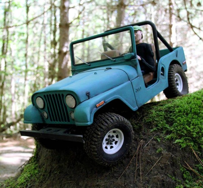 1970-jeep-cj5-headquake-off-road-action_3