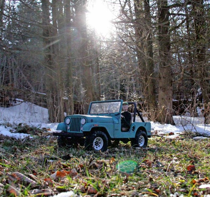 1970-jeep-cj5-headquake-off-road-action_4
