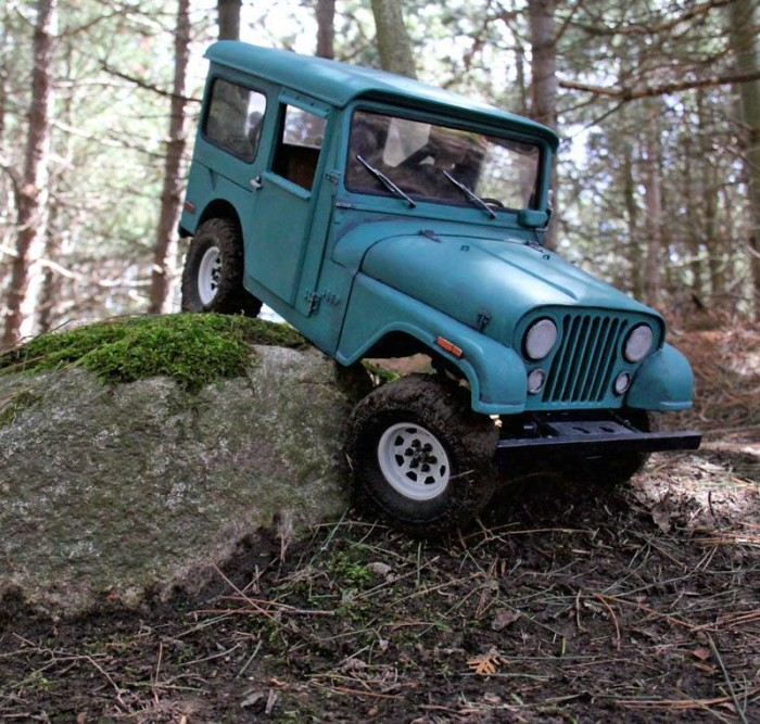 1970-jeep-cj5-headquake-off-road-action_7