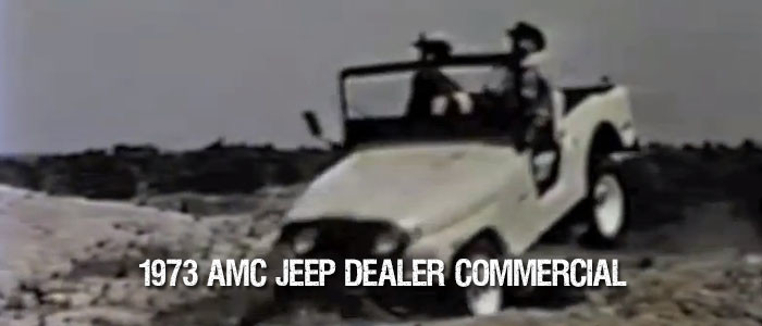 1973-amc-jeep-dealer-commercial-off-road-action