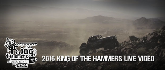2016-king-of-the-hammers-live