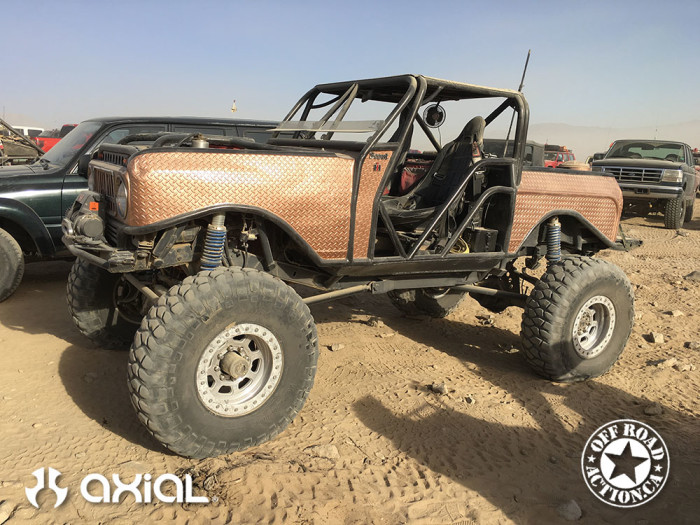 2016-king-of-the-hammers-vintage-rides-2-off-road-action_01