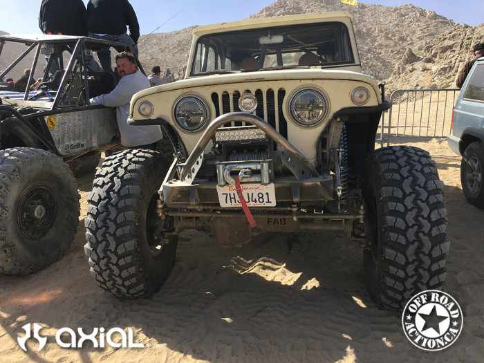 2016-king-of-the-hammers-vintage-rides-2-off-road-action_03