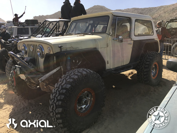 2016-king-of-the-hammers-vintage-rides-2-off-road-action_04