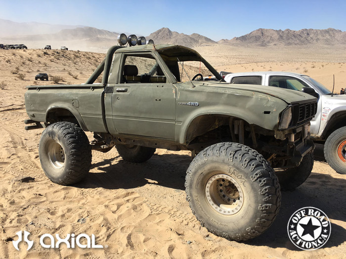 2016-king-of-the-hammers-vintage-rides-2-off-road-action_05