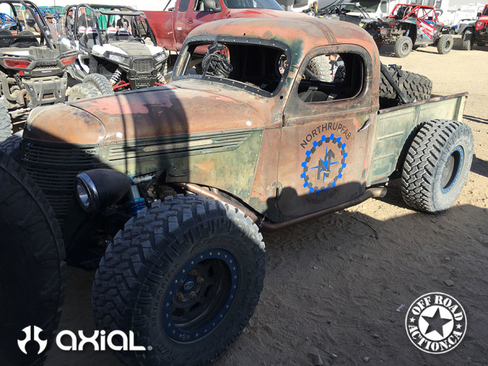 2016-king-of-the-hammers-vintage-rides-2-off-road-action_09