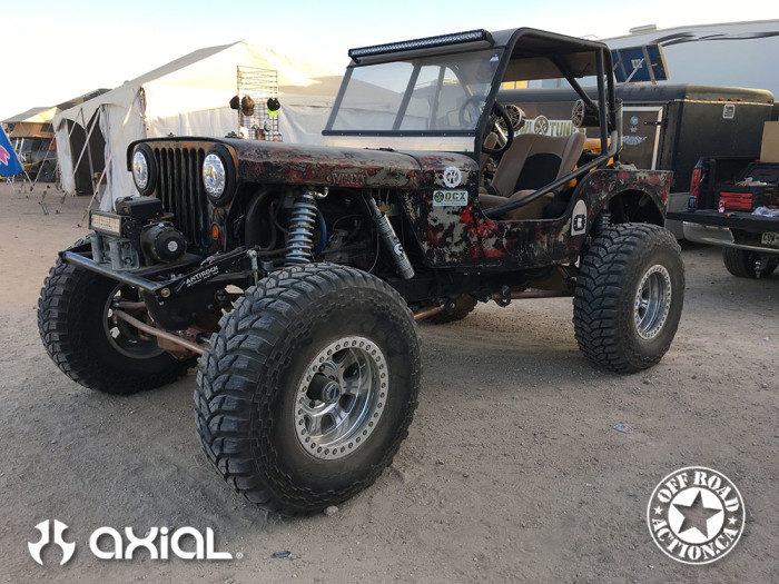 2016-king-of-the-hammers-vintage-rides-2-off-road-action_11