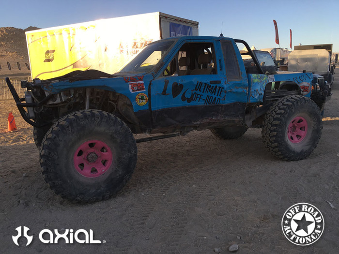 2016-king-of-the-hammers-vintage-rides-2-off-road-action_12