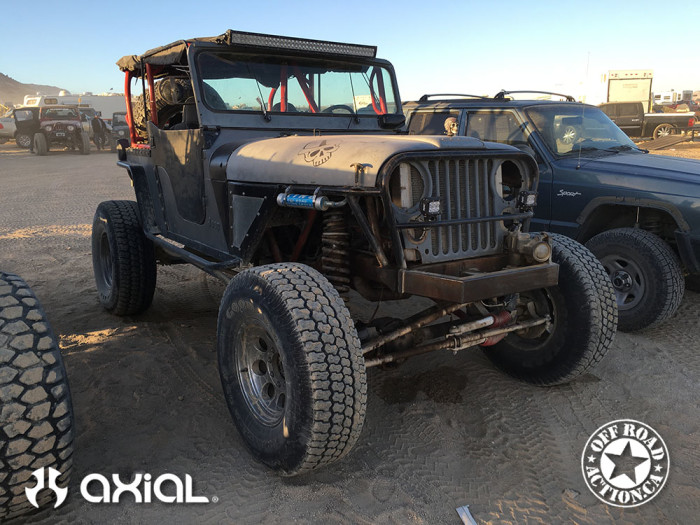 2016-king-of-the-hammers-vintage-rides-2-off-road-action_14