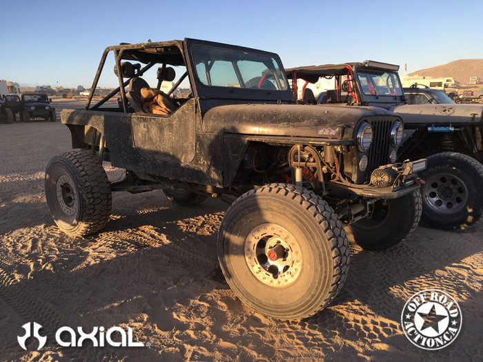 2016-king-of-the-hammers-vintage-rides-2-off-road-action_15