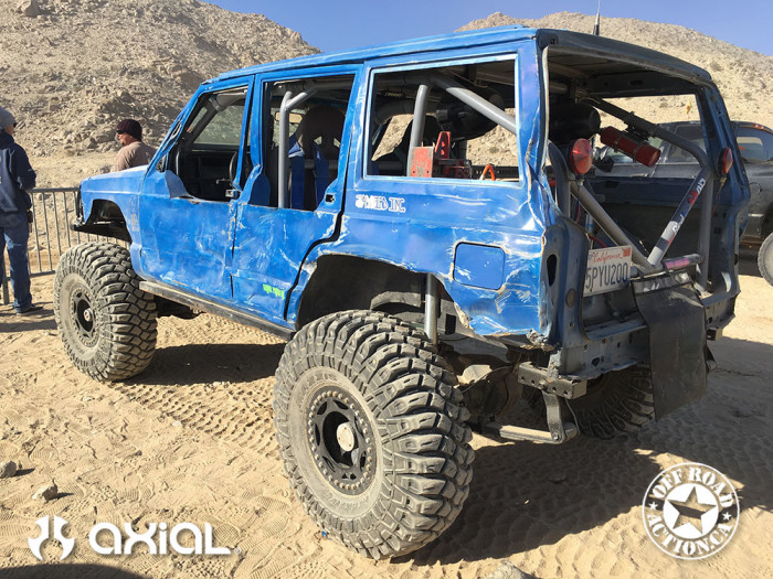 2016-king-of-the-hammers-vintage-rides-off-road-action_03