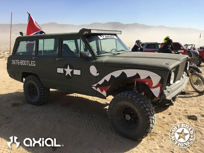 2016-king-of-the-hammers-vintage-rides-off-road-action_06