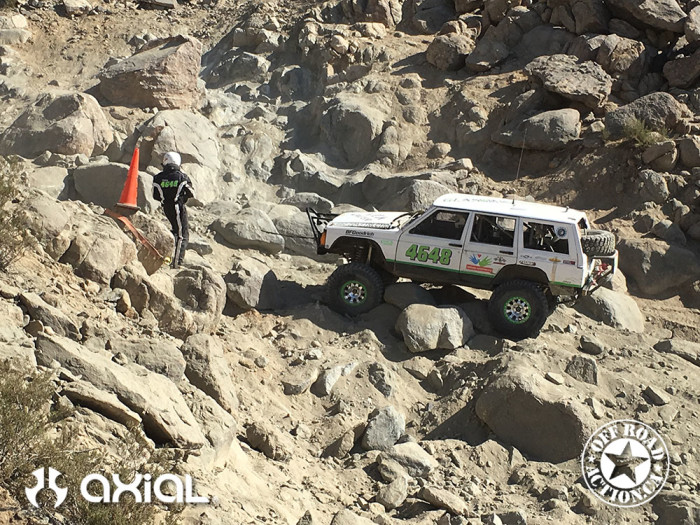 2016-king-of-the-hammers-vintage-rides-off-road-action_17