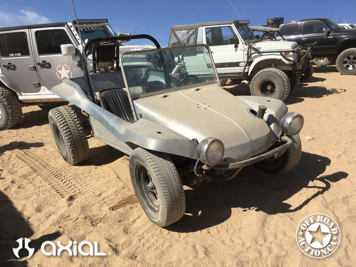 2016-king-of-the-hammers-vintage-rides-off-road-action_18