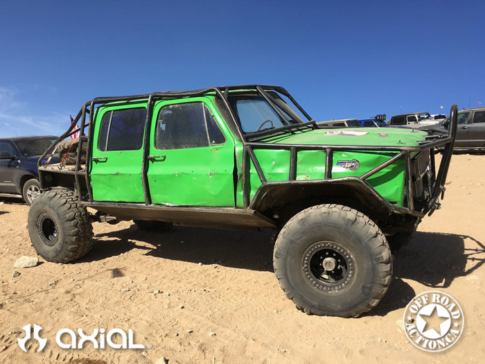 2016-king-of-the-hammers-vintage-rides-off-road-action_19