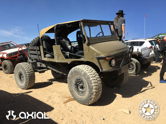 2016-king-of-the-hammers-vintage-rides-off-road-action_20