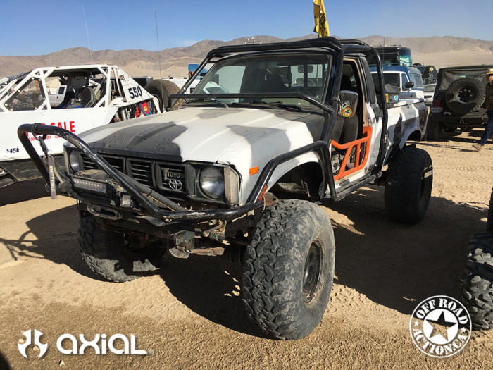 2016-king-of-the-hammers-vintage-rides-off-road-action_23