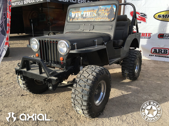 2016-king-of-the-hammers-vintage-rides-off-road-action_24