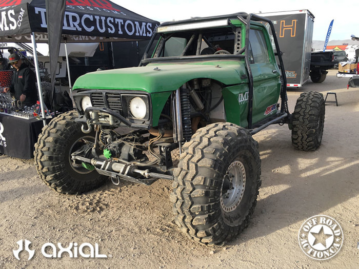 2016-king-of-the-hammers-vintage-rides-off-road-action_27