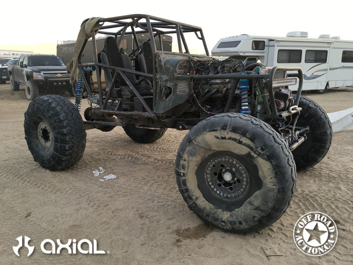 2016-king-of-the-hammers-vintage-rides-off-road-action_28