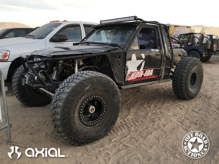 2016-king-of-the-hammers-vintage-rides-off-road-action_30