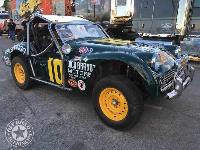 2016-mint-400-vintage-off-road-action_08