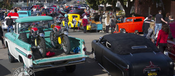 Thumbnail image for The 29th Annual Vista Burger Run