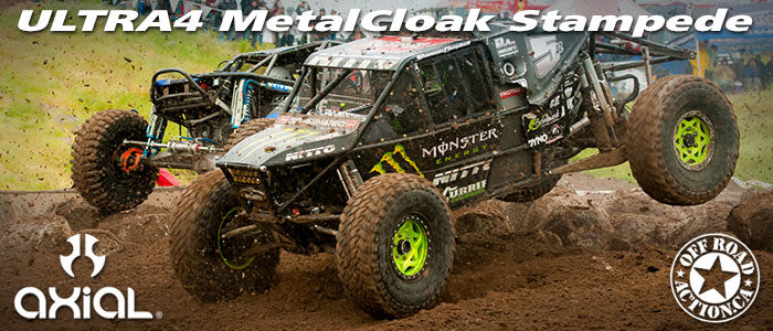 2016-ultra4-stampede-off-road-action