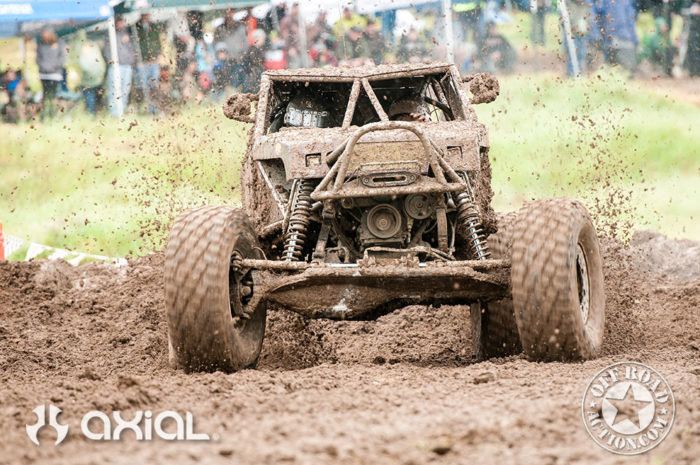 Off-Road-Action-Stampede-2016-3965