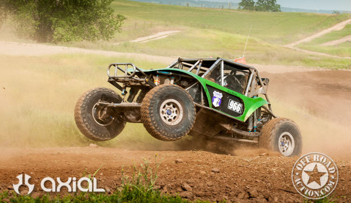 Off-Road-Action-Stampede-2016-966