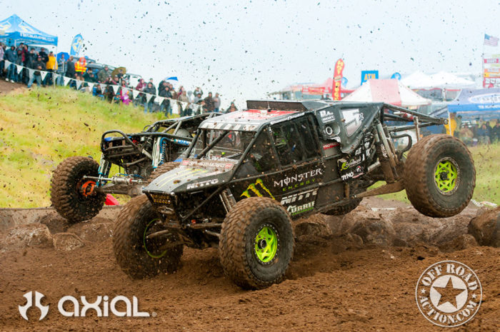 Off-Road-Action-Stampede-2016-campbel-foley2