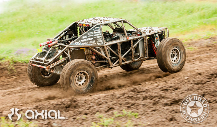 Off-Road-Action-Stampede-2016-jason-scherer-2