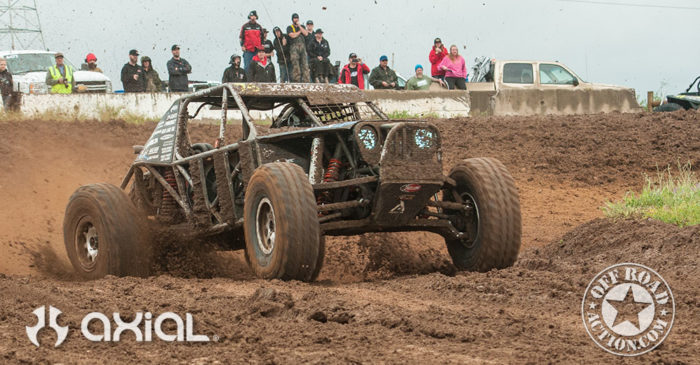 Off-Road-Action-Stampede-2016-jason-scherer