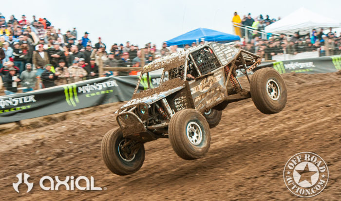Off-Road-Action-Stampede-2016-scherer