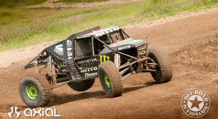 Off-Road-Action-Stampede-2016-shannon-campbel-2
