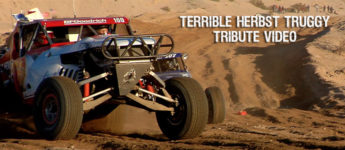 Thumbnail image for Terrible Herbst Truggy Tribute Video