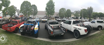 Thumbnail image for SRD Off Road Night At Belching Beaver Brewery