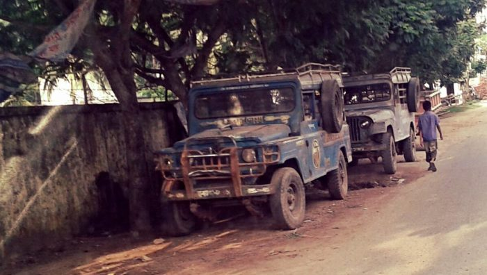 bangladesh-off-road-action-2