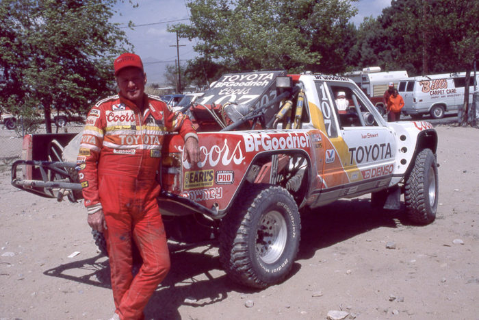 001-1984-ppi-ivan-stewart-toyota-01