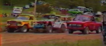 Thumbnail image for 1983-1984 Vintage Off Road Racing Video