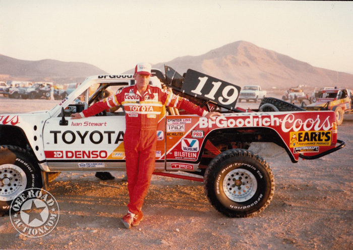 1984-ppi-ivan-stewart-toyota-off-road-action-09