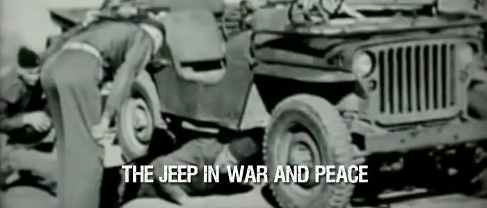 the-jeep-in-war-and-peace-off-road-action