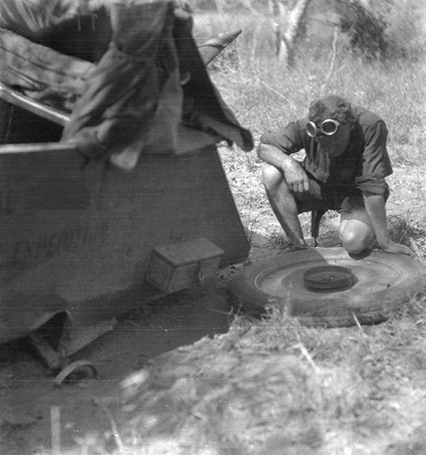 1926-africa-Aloha-Wanderwell